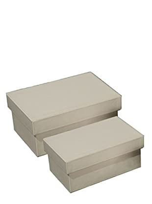 Kenay Set 2 Cajas Cordoba