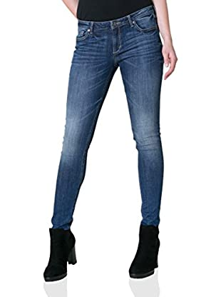 BIG STAR Jeans Zorka 480 W26 L30