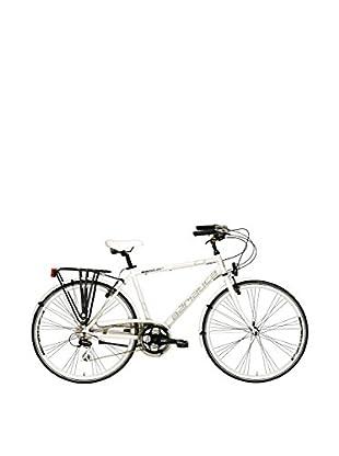 CICLI ADRIATICA Fahrrad Boxter Hp weiß