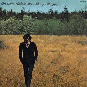 Silent Song Through The Land