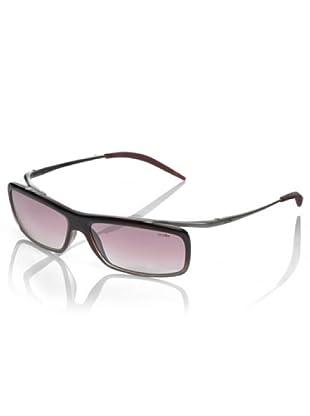 Zerorh+ Gafas de Sol Negro RH55404