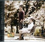 [CD]8���ɍ~���