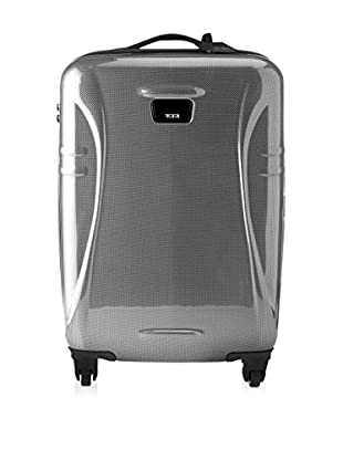 TUMI Tactics International Carry-On
