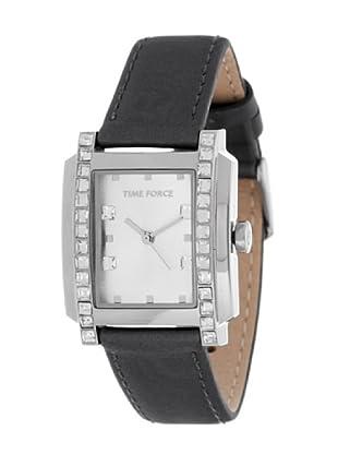 Time Force Reloj TF3394L07