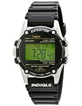 Timex Digital Digital Dial Men's Watch - T77511