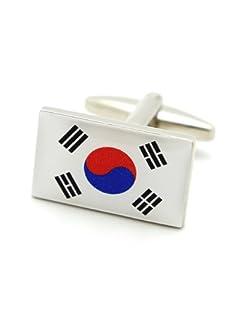 韓国軍が「ワイセツ事件連発」で崩壊の危機!?