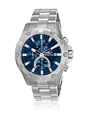 Invicta Watch Reloj de cuarzo Man 22750 45 mm