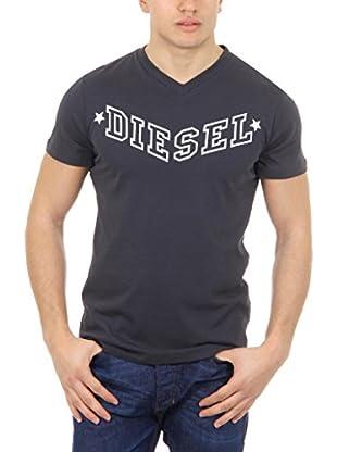 Diesel T-Shirt T-Kritil