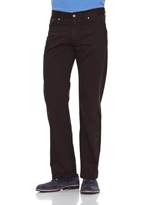 Toro Pantalone (Marrone)