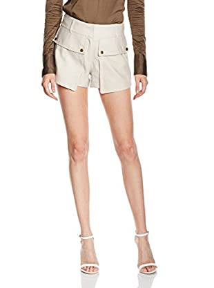 Belstaff Short Everley