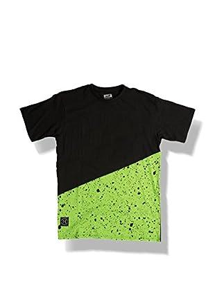 Neff Camiseta Manga Corta Neo