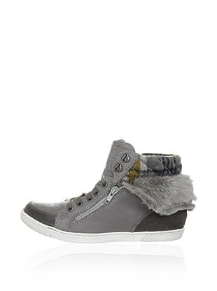 Bullboxer Sneaker (Grau)