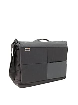 Nava Design Messenger Street 2.0 (Nero)
