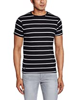 Pepe Jeans Men's T-Shirt