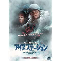 ACXXe[V i [DVD]