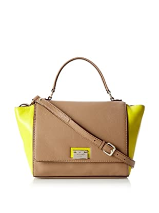 Kate Spade Women's Magnolia Park Laurel Tote Bag, Dune