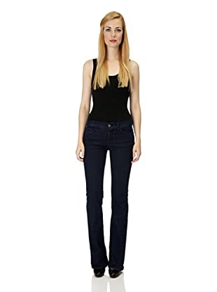 7 for all Mankind Jeans Las Vegas Bootcut (Denim)