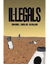 Il·legals