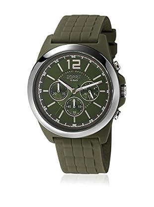 Esprit Reloj de cuarzo Man Hayward 44 mm
