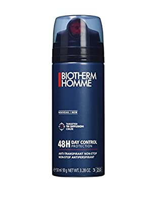 BIOTHERM Deodorante Spray Day Control 150 ml