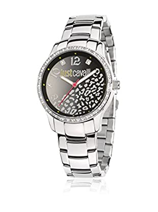 Just Cavalli Reloj de cuarzo Woman R7253127511 38 mm