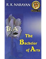 The Bachelor of Arts