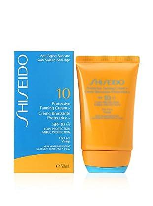 SHISEIDO Crema Protectora Solar Anti-Aging Suncare 50 ml