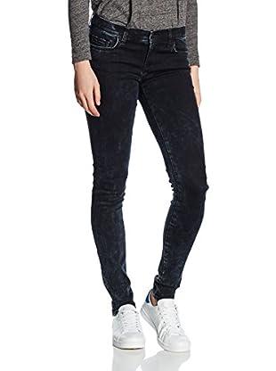 LTB Jeans Jeans Doris X