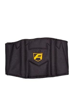 Nitro Cintura Basic (Nero)