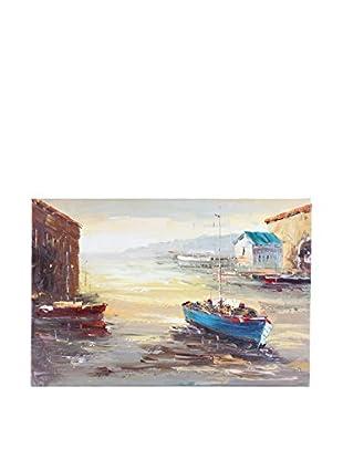 Portofino Series Two, Image IV