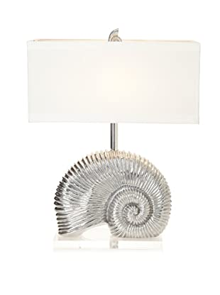 Lighting Accents Nautilus Table Lamp
