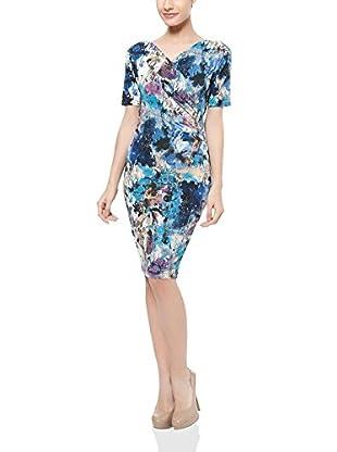 The Jersey Dress Company Kleid 3280