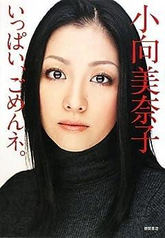覚せい剤使用で三度目逮捕の小向美奈子被告に1年6ヶ月の実刑判決!