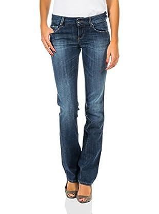ZZ_MET Jeans