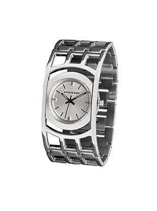 ARMAND BASI A0781L01 - Reloj de Señora movimiento de cuarzo con brazalete metálico Acero