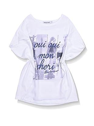 Rubacuori Camiseta Manga Corta