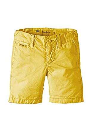 Pepe Jeans Bermuda Des Kids
