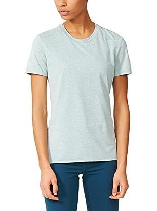 adidas Camiseta Manga Corta Sn Ss