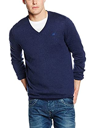 Pepe Jeans London Pullover Justin