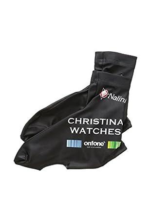 MOA Cubre calzado E13 Christina