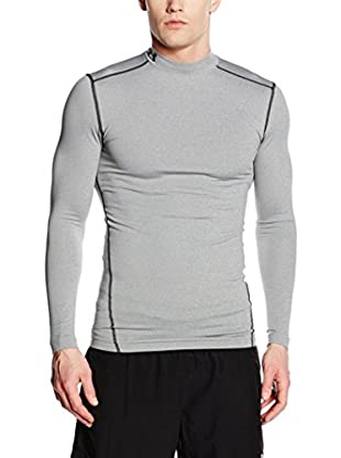 Under Armour Camiseta Manga Larga Cg Armour Mock