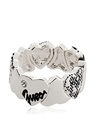 Guess Ring UBR81010