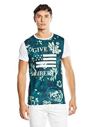 American People T-Shirt Acelin