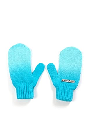 Diesel Kid Handschuhe (Mittelblau)