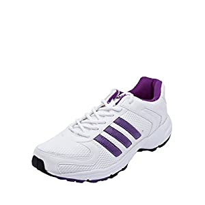 Adidas Go Girl Galba Running Shoes