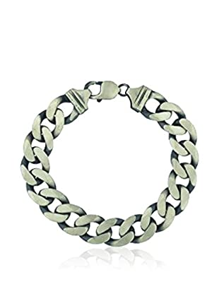 Accento Armband Sterling-Silber 925
