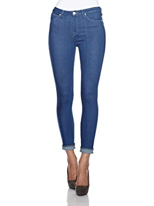 Lee Jeans (blue fantasy)
