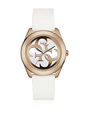 Guess Reloj de cuarzo Woman W0911L5 38 mm