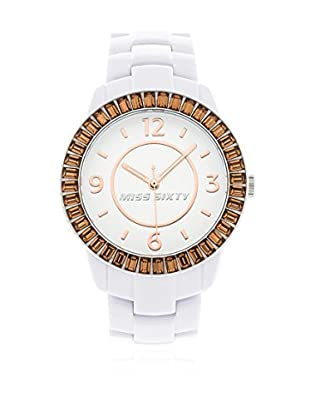 Miss Sixty Reloj de cuarzo Woman R0753118503 39 mm