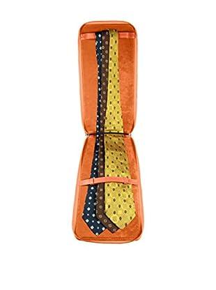 Lucrin Case BG1078_VCLS_ORG orange